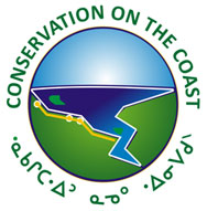 Conservation on the Coast