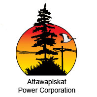 Attawapiskat Power Corporation